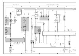 2001 kenworth w900 wiring diagram freddryer co kenworth w900 wiring schematic 2005 2001 kenworth w900 fuse panel diagram wiring diagrams 2001 kenworth w900 wiring diagram at freddryer