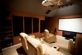 Home Theater Comparison Chart Home Cinema Wikipedia