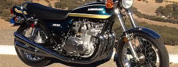 saisei europe vintage japanese motorcycle parts