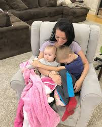 Brittney Smith Atwood Wiki: Inside The Life Of Roman Atwood's Wife - Naibuzz