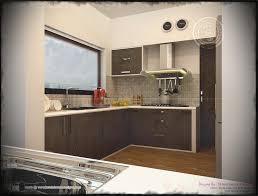 kitchen design kerala style unique kerala home design interior style