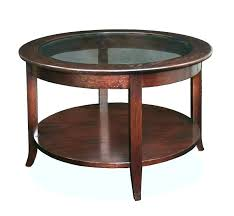 large round side table black round side table large round side table wooden glass coffee table large round side table