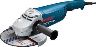 angle grinder machine. gws 24-180 h angle grinder machine e