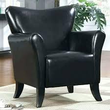 Single Living Room Chairs Living Room Sofa Chairs Single Chair High