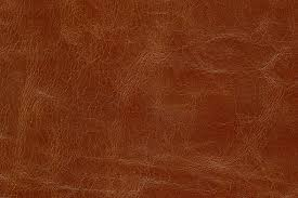 swatch color from helvetia leather bright purple brown bronze