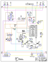 580c case backhoe wiring diagram 580c wiring diagrams