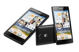 Huawei Ascend G740 Specs - Technopat ...