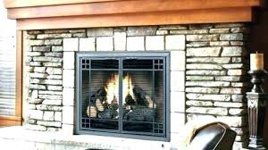 fireplace replacement doors fireplace door replacement parts fireplace front replacement unique gas fireplace door replacement best glass doors ideas