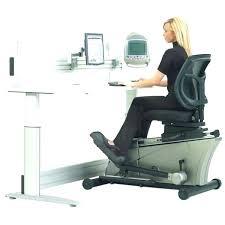 desk exercise bike rebent bike desk exercise desktop office chair um size of seat saddle bicycle desk exercise bike