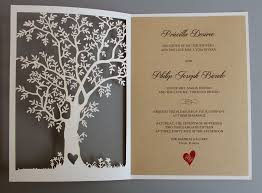 aliexpress com buy laser cut tree wedding invitation, fall Rustic Wedding Invitation Cards aliexpress com buy laser cut tree wedding invitation, fall wedding invitation cards, tree wedding invite, rustic wedding invitations set of 50 from rustic wedding invitation cardstock