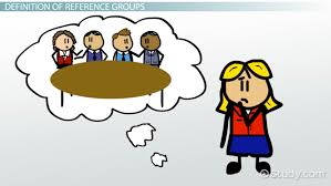 Reference Groups In Marketing Definition Types Examples Video
