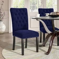 Living Room:Safavieh Chairs Velvet Swivel Chair Accent Chairs For Living  Room Velvet Accent Chairs
