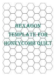 PRINTABLE GRIDS... ALSO SEE: http://www.frommarti.com/downloads ... & honeycomb hexagon quilt - Google Search Adamdwight.com