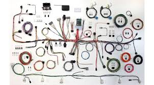 fox body wiring harness solidfonts help dash harness page1 5 0 mustang super fords forums at