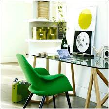 office deco. Interior Stylish Home Office Ideas Desk Decorating For Professional Decor Full Size Of . Wall Deco N