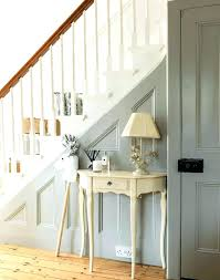 furniture for entrance hall. Entry Hall Furniture Ideas Entrance Design Classic For