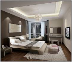Small Picture best carpet for bedrooms with dogs azontreasurescom