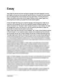 writing a personal statement in nursing word essay over of an english essay essay my favourite book essay topics new speech essay topicmy favorite book