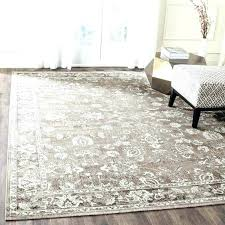 10 by 10 area rugs 8 by area rugs 8 x area rugs under 0 unique 10 by 10 area rugs
