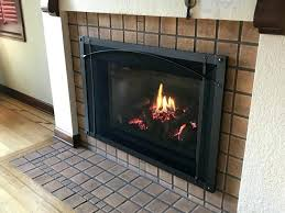 top fireplace inserts gas fireplace fireplaces portland fireplace amazing fireplace inserts fireplace portland fireplace portland