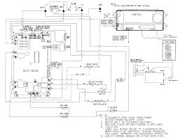 wiring diagram for wall oven wiring diagram sch