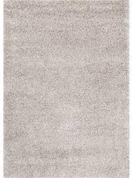 coco rug cream beige 5500 65