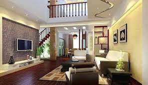 Asian themed furniture Chinese Influenced Asian Themed Living Room Themed Furniture Themed Living Room Cheap Bathroom Oriental Furniture Currenttrendsnowclub Asian Themed Living Room Themed Furniture Themed Living Room Cheap