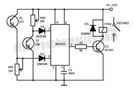 wiring in driving lights diagram on wiring images free download Wiring Driving Lights To High Beam Diagram wiring in driving lights diagram on wiring in driving lights diagram 10 how to wire spotlights into high beam aftermarket fog light wiring diagram Fog Light Switch Wiring