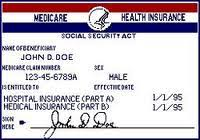 The medicare program is made up of several parts that offer various benefits. Which Card Do I Use To Get My Medicare Benefits Medicare Pathways