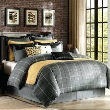 masculine bed sheets masculine bedroom sets regarding masculine bedspreads masculine comforter set new masculine bed bedrooms ideas for teenage girl