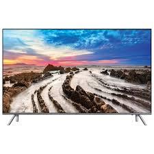 samsung tv 60 inch 4k. samsung 65\ tv 60 inch 4k r