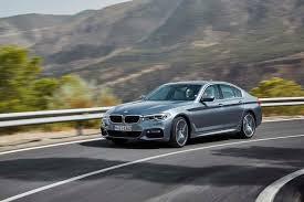 BMW 3 Series bmw 530i review : 2019 BMW 530i xDrive New Release | Car 2018 / 2019
