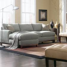 types of best small sectional couches for small living living room sectionals