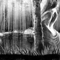 ArtStation - ivy, Lucas Perdjan