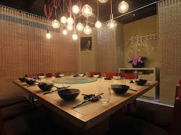 The Best Private Dining Rooms In Sydney Adorable Private Dining Rooms