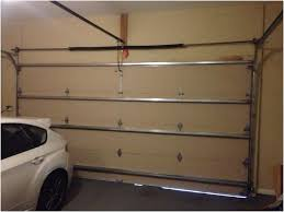 18 7 garage doors modern looks garage door repair installation atlanta ga