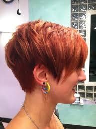 hair colour ideas for short hair 2015. 22 hottest short hairstyles for women 2018 - trendy haircuts to try hair colour ideas 2015