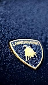 lamborghini logo wallpaper 3d. lamborghini logo wallpaper 3d