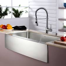 best picture of white drop in inspirations and incredible kitchen sink images color ideas with cabinets inspirational image farm trend