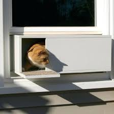 diy cat door for window top backyards microchip pet doors and cat flaps top flap for types cat doors for windows diy cat door for sliding window