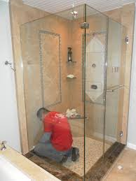 shower doors of houston immense wonderful 4 foot showers the home depot decorating ideas 39