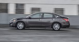 sedan : Awesome Nissan Altima Sedan Cool Nissan Altima Coupe Matte ...