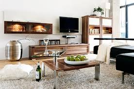 Small Living Room Decor Ideas Furniture Design U2013 Country Living Small Space Living Room Decorating