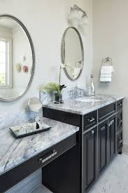 granite bathroom counters. Rainbow Granite Kitchen Counters In A Remodeled St Cloud MN. Bathroom