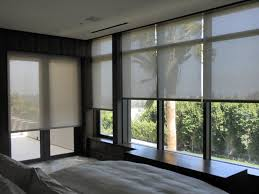 discount blinds online roller shades home depot cheap faux wood
