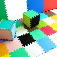 foam floor tiles baby foam play puzzle mat or lot interlocking exercise puzzle soft interlocking