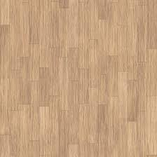 Bright Wooden Floor Texture Tileable 2048x2048 by FabooGuy on