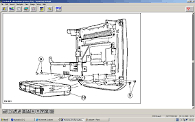 ford fiesta mk7 radio wiring diagram wiring diagram and mk5 fiesta fuse box diagram ford mk4 forum 1995