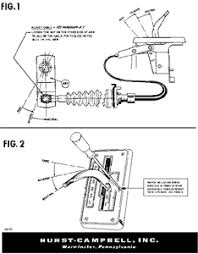diagram of 1969 pontiac gto console automatic shifter fixya turn the arm to neutral position move the stick to neutral tighten the adjusting nut test movement of stick and check to be sure that stick positions