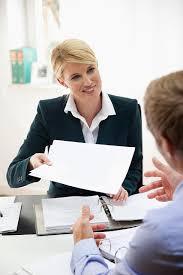 How To Write A Custom Resume